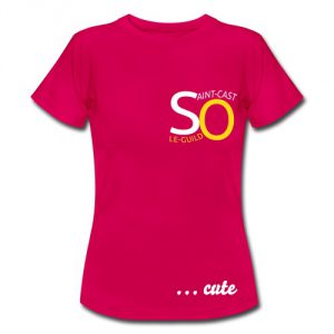 T-shirt-femme-SO_cute